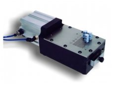 Komponentų karpymo mašina SUPERCUT/LNS ITE 7915.041