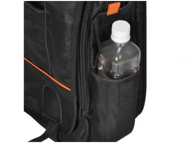 """Kuprinė Everki Urbanite Messenger Bag, NB iki 14.1"""" 7"""