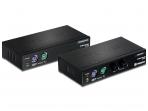 KVM ilgiklis iki 152m, TK-EX3 1600x1200, PS2, VGA