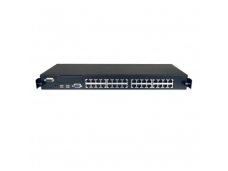 Lindy KVM Switch CAT-32C Combo. 32 Port