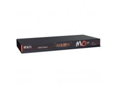 Lindy KVM Switch MC5-IP. 24 Port