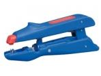 Laidų nužievinimo įrankis WEIC150