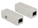 LAN tinklo RJ45 apsauga 6kV 10/100/1000Mb/s