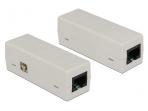 LAN tinklo RJ45 apsauga su PoE 6kV 10/100/1000Mb/s
