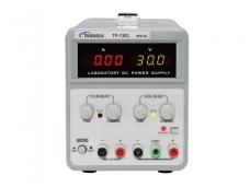 Laboratorinis maitinimo šaltinis Twintex 0-30V, 0-5A