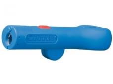 Laidų nužievinimo įrankis WEIC13