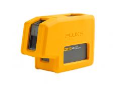 Lazerinis matuoklis FLUKE 3PG