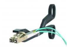 LC jungčių ištraukimo įrankis
