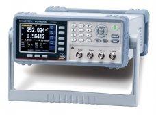 LCR matuoklis LCR-6100