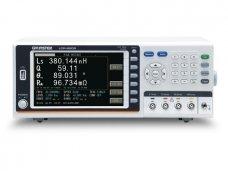 LCR matuoklis LCR-8205