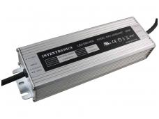 LED draiveris AC/DC LED 12 VDC 76 W CV IP67
