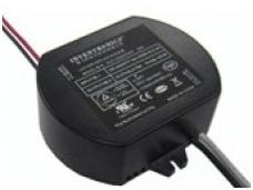LED draiveris AC/DC LED 12VDC 26W CV IP66