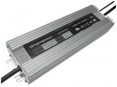 LED draiveris AC/DC LED 2100 mA 150W CC DIMM IP67