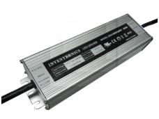 LED draiveris AC/DC LED 24 VDC 300W CV IP67