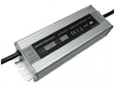 LED draiveris AC/DC LED 24 VDC 96W CV IP67