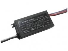 LED draiveris AC/DC LED 500mA 12W CC