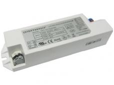 LED draiveris AC/DC LED 500mA 24W CC