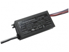 LED draiveris AC/DC LED 700mA 12W CC