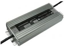LED draiverisAC/DC LED 105 VDC 300W CV IP67