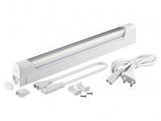 LED lempa T5 320mm 650Lm