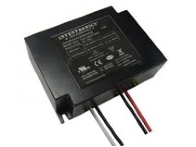 LED draiveris AC/DC LED 24 VDC 42 W CV IP66