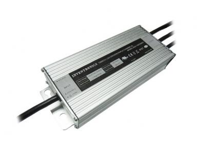 LED draiveris AC/DC LED 350 mA 150W CC DIMM IP67
