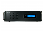 Lindy 16 x 16 Port Modular HDMI. DVI. VGA. C6 HD-BaseT matrix