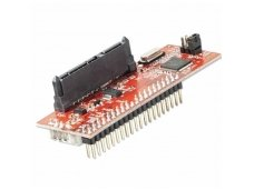Lindy IDE Converter for SATA Drives