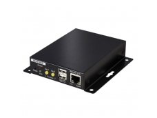 Lindy Remote IP Console Module For Quad View KVM Switch Pro