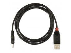 Lindy USB Charger Cable for Nokia. 3.5mm Connector