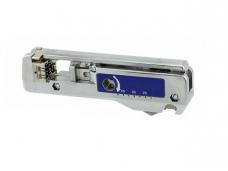Lizdų montavimo įrankis RJ45 SL tipo lizdams
