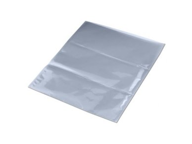 Lindy Anti Static Bags. Large. Pack of 50