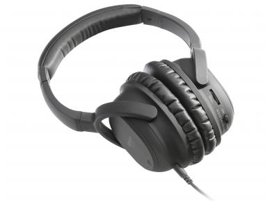Ausinės Lindy NC-60 Noise Cancelling 2