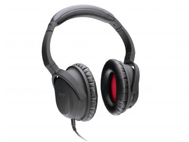 Ausinės Lindy NC-60 Noise Cancelling 4