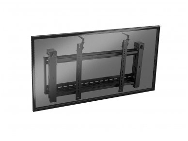 Lindy Single Display Pop Out Video Wall Mount 5