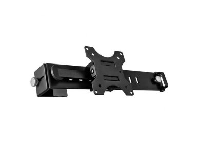 Lindy Single Monitor Office Cubicle Mount