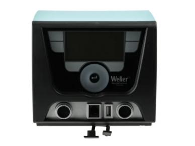 Litavimo stotelė Weller WX-2010 3