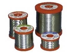 Lydmetalis, 2.0 mm2, 500g