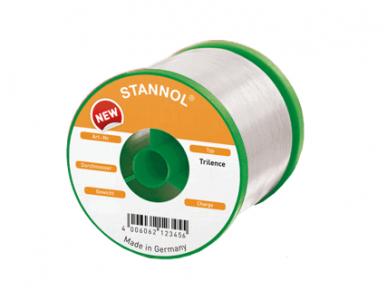Lydmetalis, 0.5 mm2, 500g