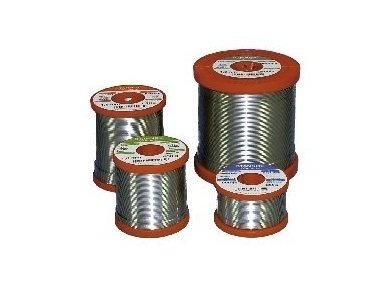 Lydmetalis, 0.7 mm2, 500g
