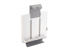 Lindy Fridge or Wall Mount for Tablets. with magentic base