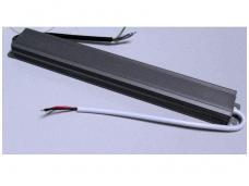 Maitinimo šaltinis LED lempoms CV-12045C
