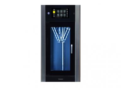 MASS PORTAL 3D spausdintuvas D300