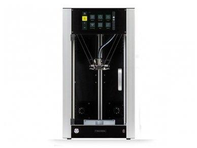 MASS PORTAL 3D spausdintuvas XD10