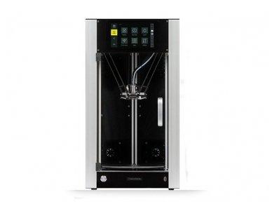 MASS PORTAL 3D spausdintuvas XD20