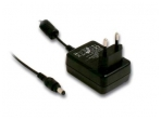 Mean Well GS12E12-P1I 12Vdc 1A 12W