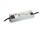 Mean Well HLG-120H-24A 24V 120W