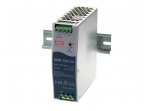 Mean Well SDR-120-24 100W 24V