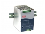Mean Well SDR-480-24 480W 24V