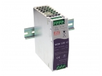 Mean Well WDR-120-48 120W 48V